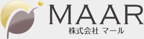 株式会社マール